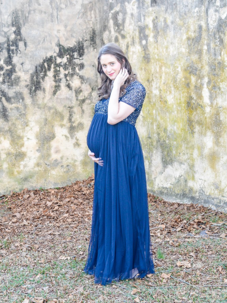 Maternity Pictures-4