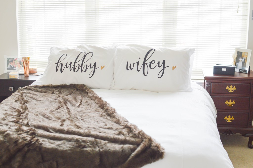 why-i-love-our-bed-6