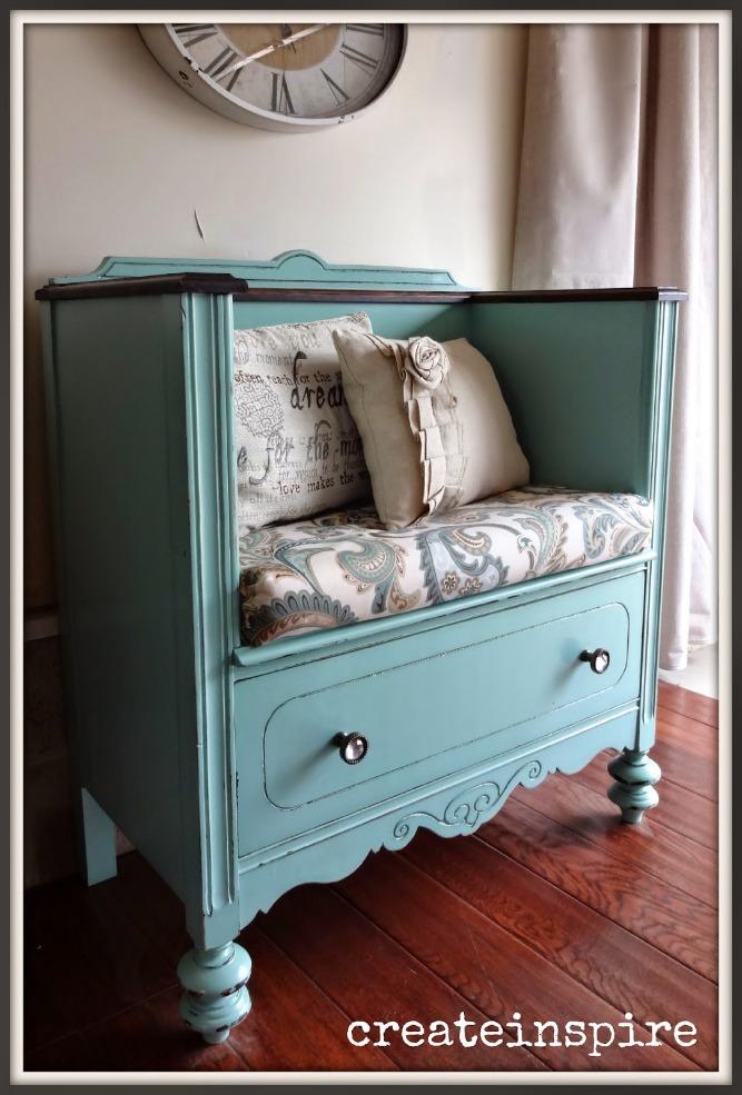 Dresser to Bench.jpg