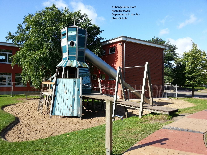 Bauanleitung Outdoor Küche Kinder : Outdoor küche kita hygiene in der küche kindergarten