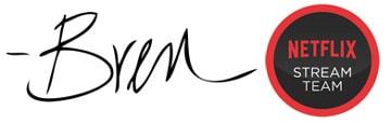 BreDid-Stream-Team-Signature