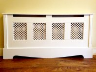 brennanFurnitureRadiatorCabinet1