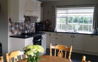 Brennan-Furniture-Professional-Kitchen-Respray