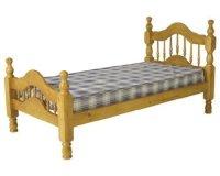 Home - Brennan's Furniture & Carpets