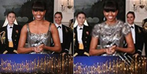 Michelle_Obama_altered_dress_550x277
