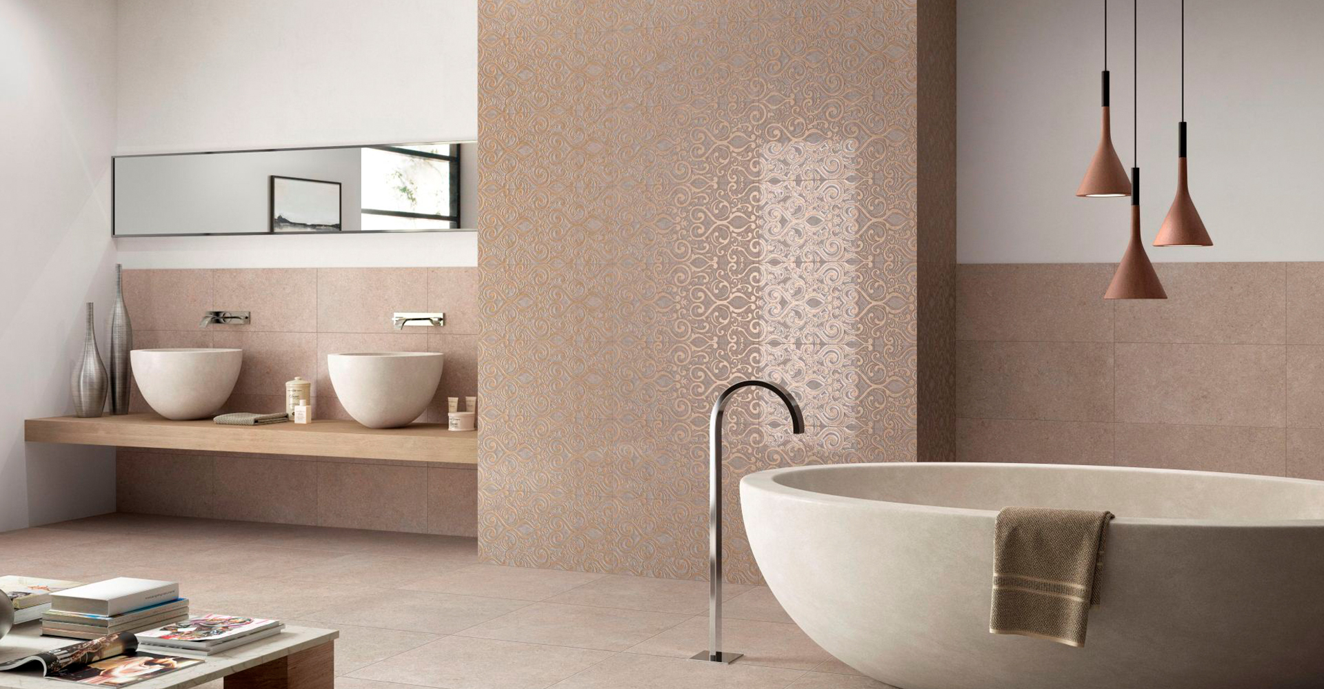 Design Evo Tiles Urban Tile Collection Brentwood Tile Boutique