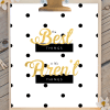 Friday's Fab Freebie :: Week 34 (Guest Post)