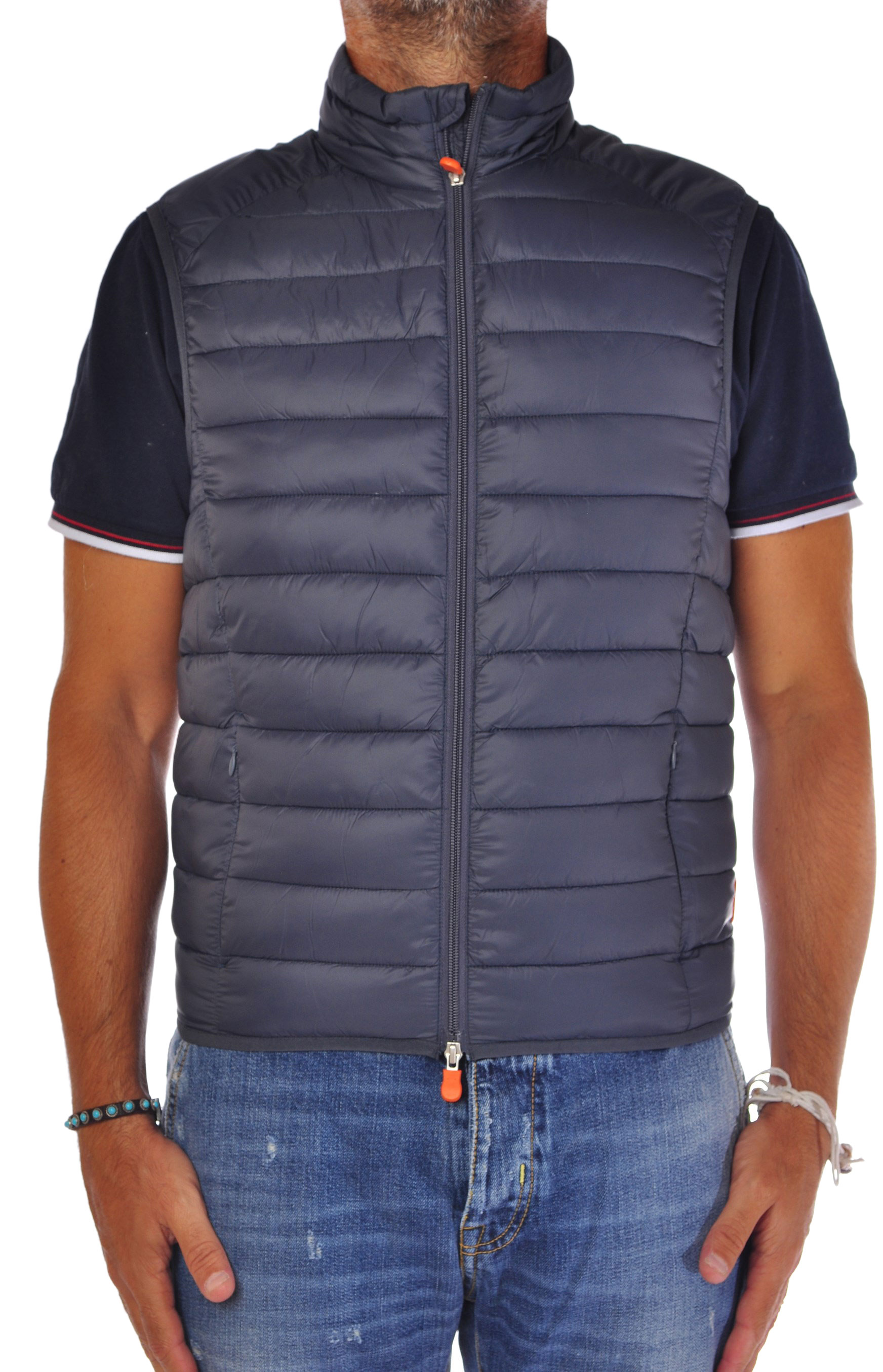 Save The Duck Gilet Brescishop - Save The Duck
