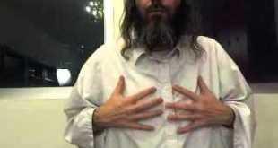 יובל דיין – פרשת השבוע – חיי שרה