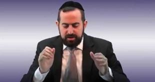 האם ביקורת בונה הרב ישראל אסולין