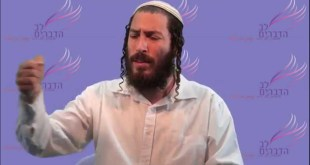 אמונה בזמן מלחמה – הרב אייל ישראל שטרנליב