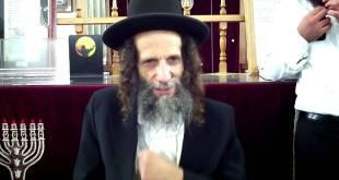 הרב עופר ארז-שיחת חברים כ״ד תמוז