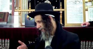 שיחת חברים-טמיר ונעלם-י״ח אדר א׳ תשע״ד-הרב עופר ארז
