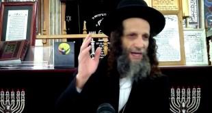 הרב עופר ארז-ד׳ אדר א׳ תשע״ד-הארת האלף השמיני