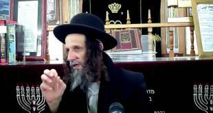 הרב עופר ארז-סיגי הקליפות-שיחת חברים-כ״ז שבט תשע״ד