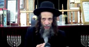 """הרב עופר ארז-""""חובלי ארץ ישראל""""-שיחת חברים-כ״ז שבט תשע״ד"""