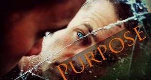 My Purpose | Do You Know Yourself?