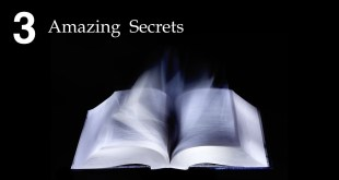 3 Incredible Secrets You Need to Know About God (Kabbalah)