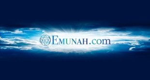Help the Emunah Project