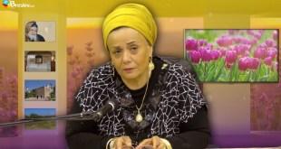 אשת חיל | הרבנית מרים ארוש