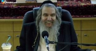 אמונת חכמים | הרב שלום ארוש