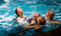 Mako Mermaids nominated for a 2014 APRA Australian Screen ...
