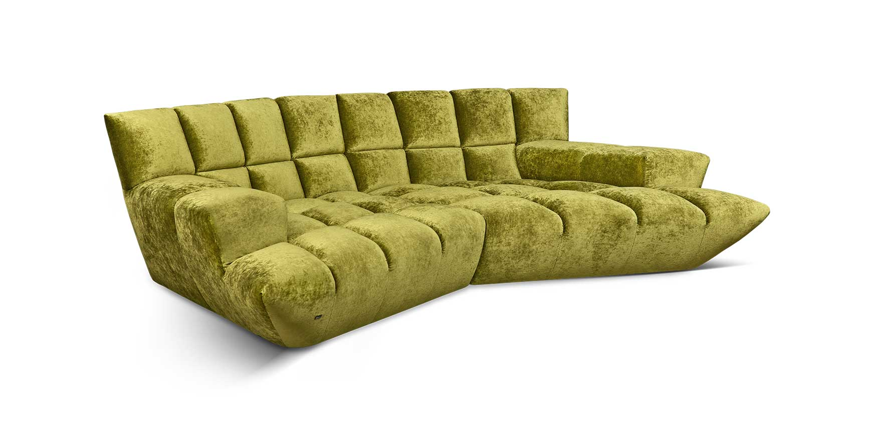 Bretz Cloud Bretz Cloud 7 G154 Top Angebote An Bretz Cloud 7 Sofas