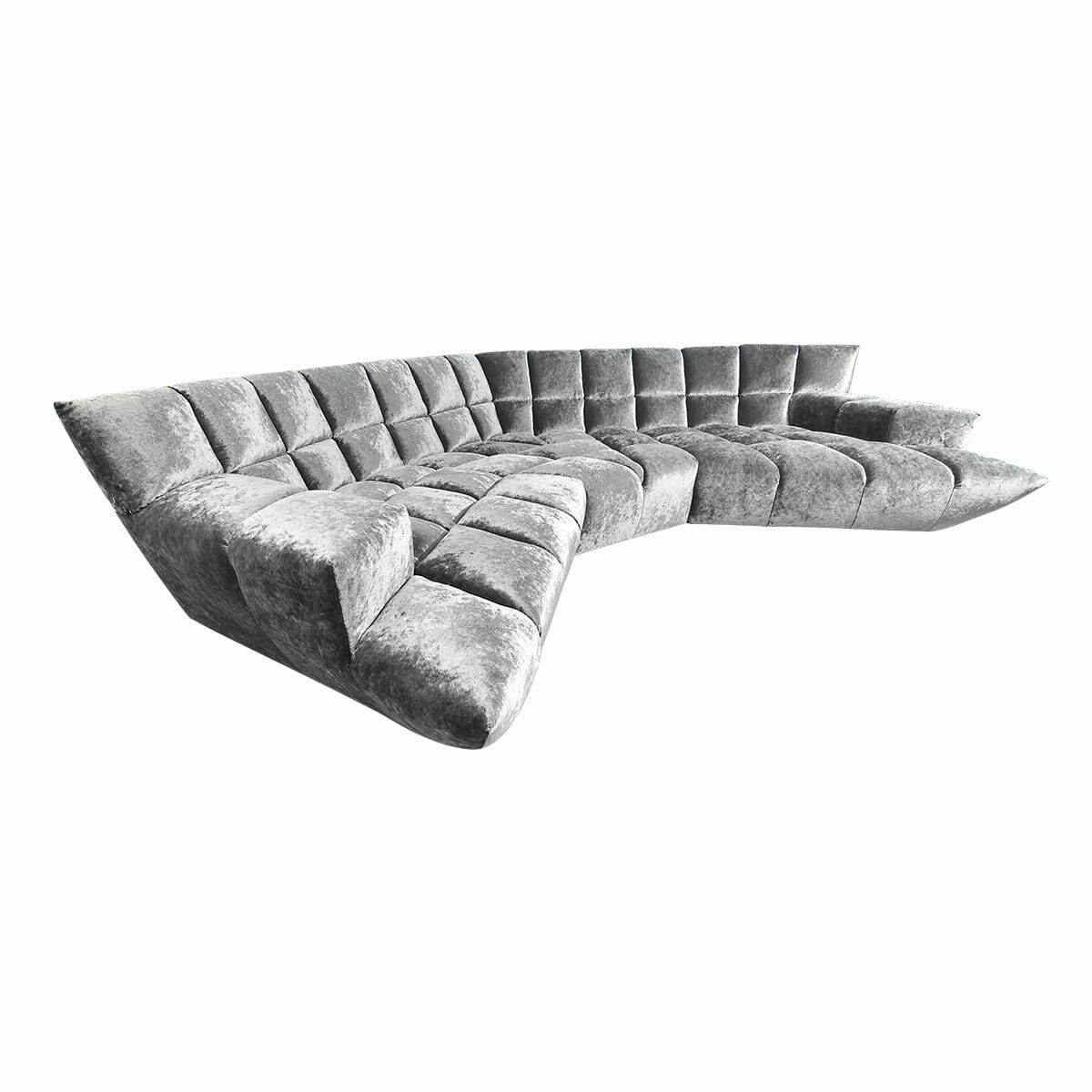 Bretz Cloud Cloud 7 By Bretz Top Angebot An Bretz Cloud 7 Sofas Ab 4