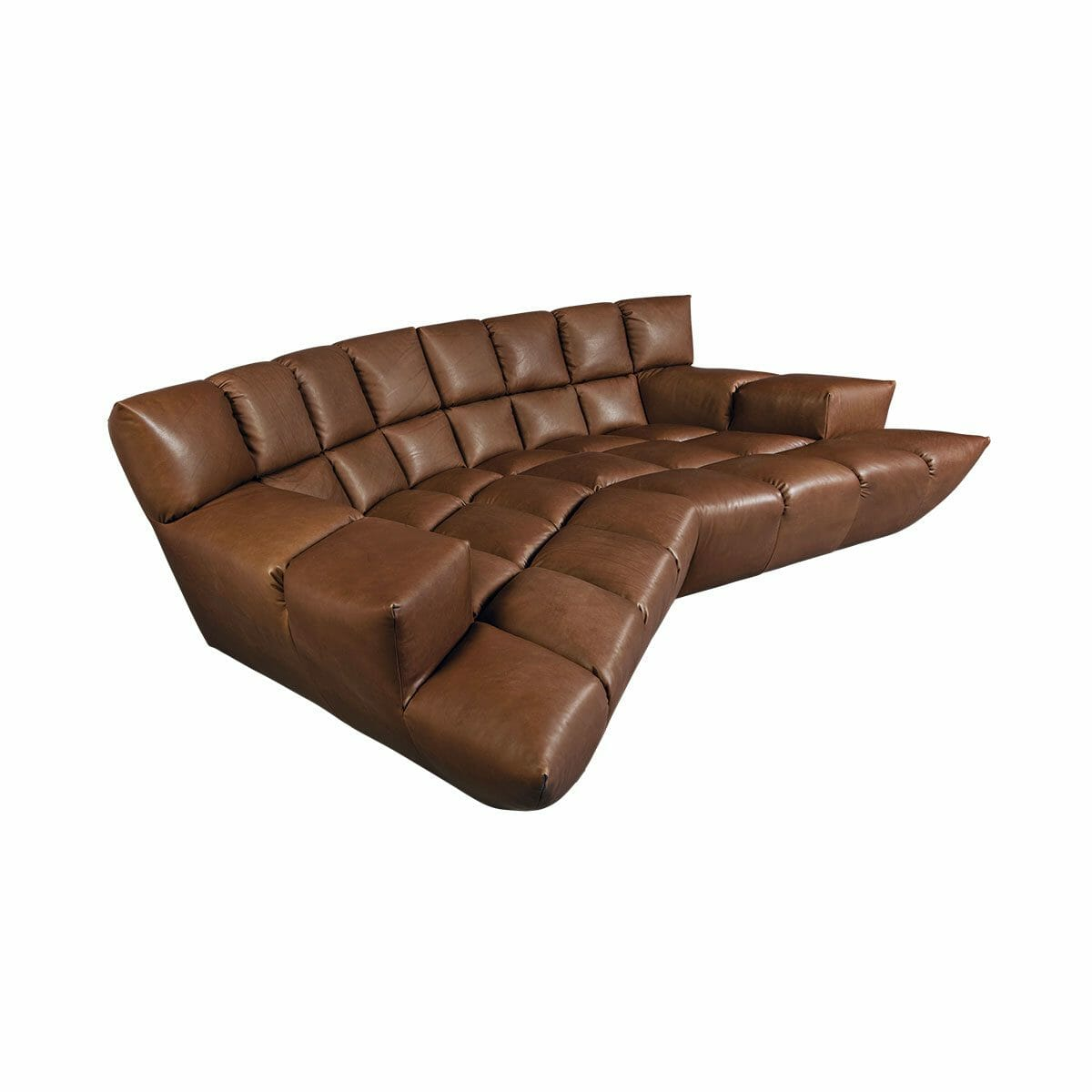 Bretz Cloud Bretz Cloud 7 G154 Top Angebote An Bretz Cloud7 Sofas