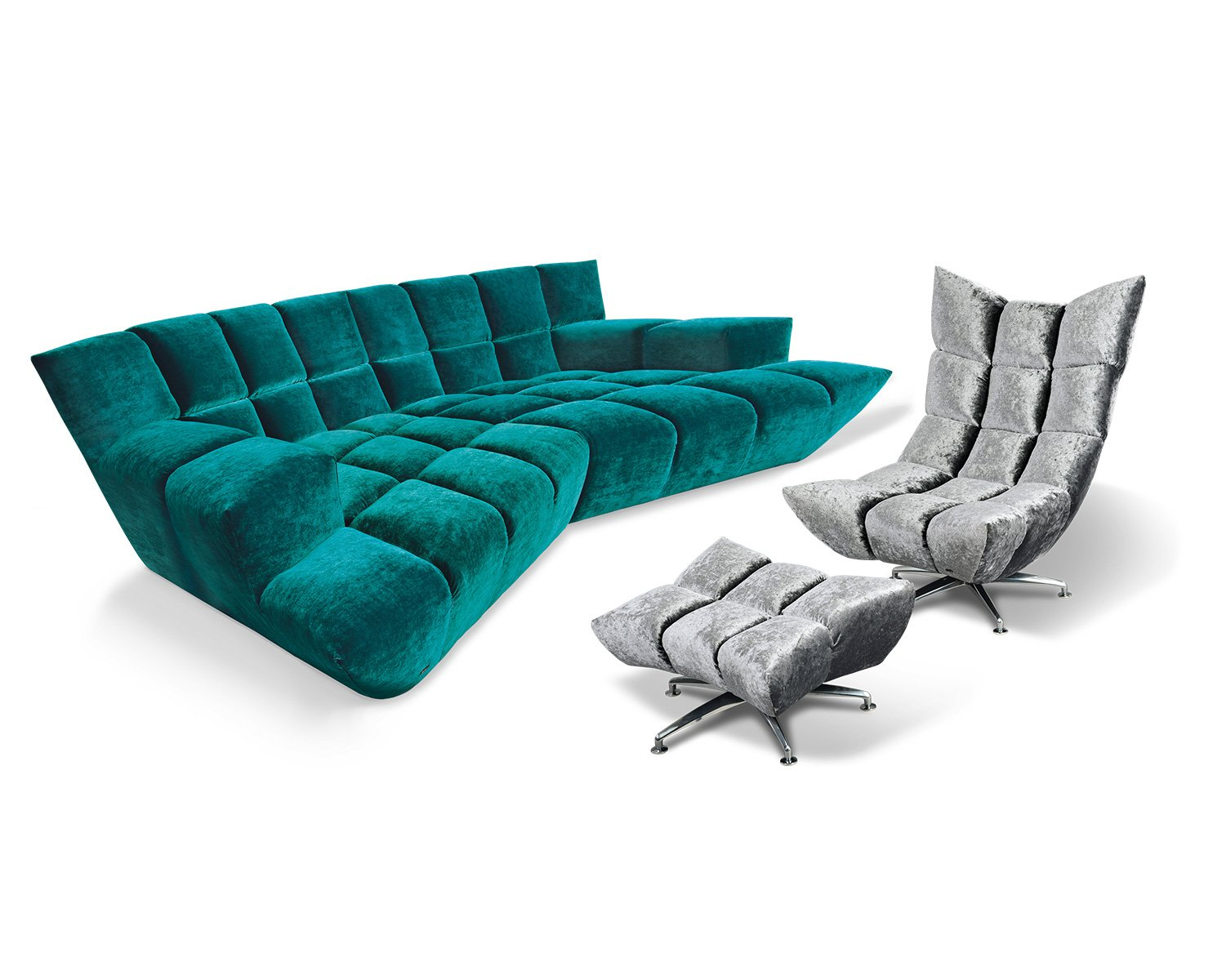 Couchgarnituren Mit Sessel Couch Und Sessel Gallery Of Sessel Mit Er Kinosessel Kino Couch