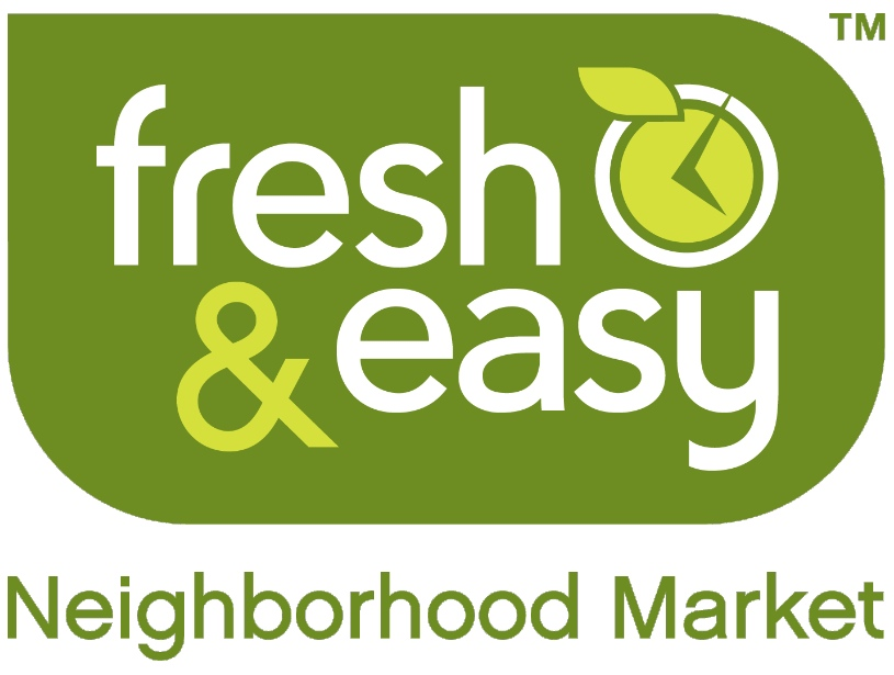 Brew Talks LA Fresh  Easy Aims to Sell More Local Craft