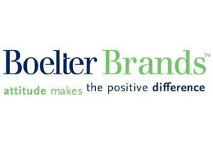 Boelter-Brands