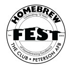 HomeBrewFestMedal-2015-Est2005