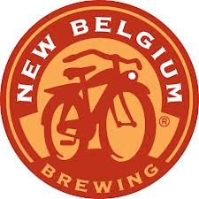 New-Belgium1