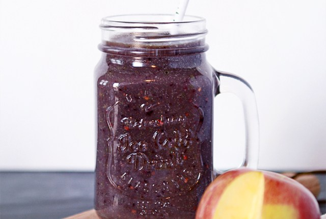 Brewed-Together-Banana-Berry-2