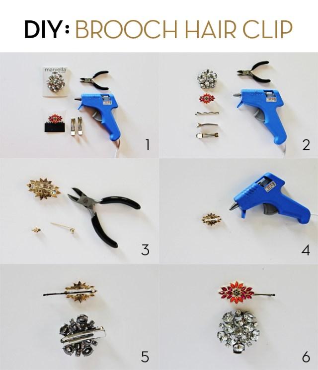 Brewed-Together-DIY-Brooch-Hair-Clip