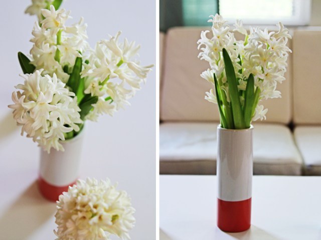 Brewed-Together-Hyacinth-Tube-Bouquets