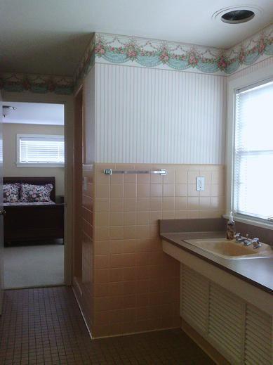 kitchen remodel kenosha wi bathroom remodeling gallery brewer contracting - Bathroom Remodel Kenosha Wi