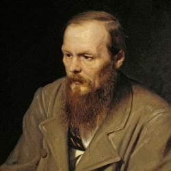 Dostoyevsky01