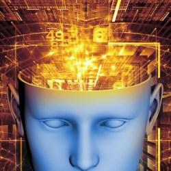 computingspeedthought01