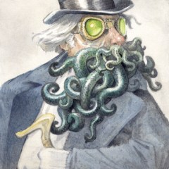 Old-Mayor-Whateley-of-Innsmouth