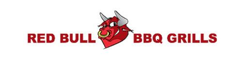 Red Bull BBQ Grills Trademark Application