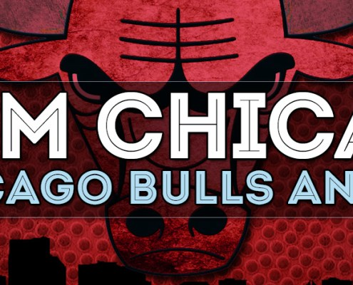 fromchicago1_All