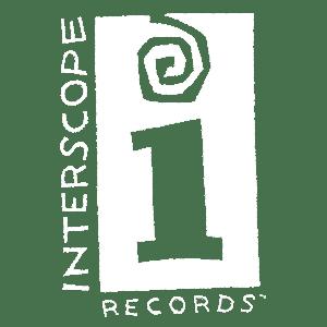 interscopelogo