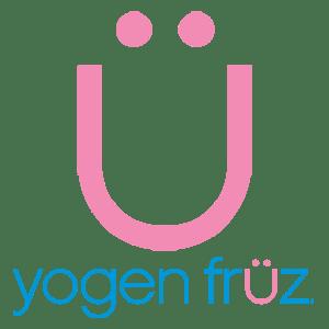 yogenfruzlogo