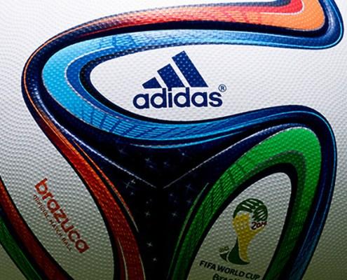 soccerfandom1_All
