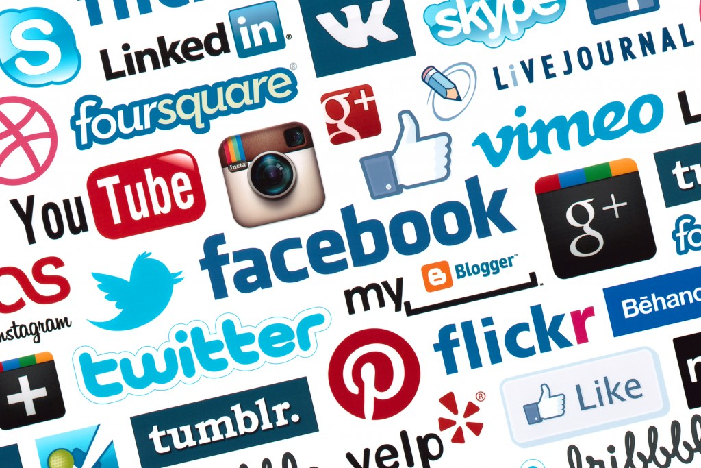 Why your Church Needs a Social Media Policy - Brian Howard