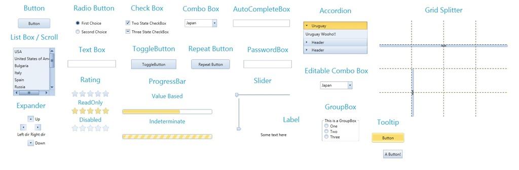 Office2010Blue-Theme-WPFjpg - Brian Lagunas\u0027 Blog