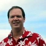 Rick Chesler