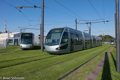 Tram_valenciences_DSCF3303